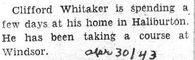 Whitaker, C.