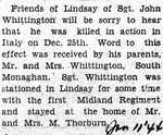 Whittington, J.