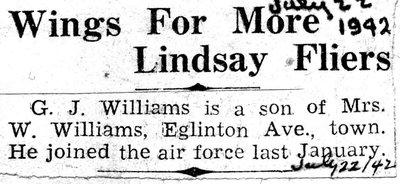 Williams, G.J.