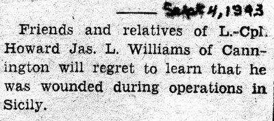 Williams, H.J.