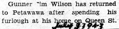 Wilson, J.R.