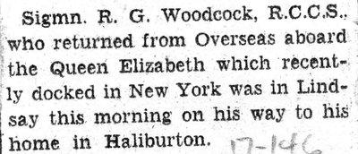 Woodcock, R.G.