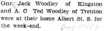 Woodley, J.