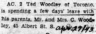Woodley, T.