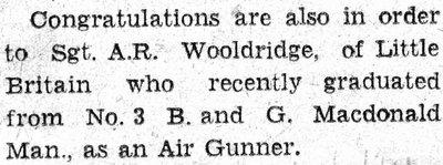 Wooldridge, A.R.