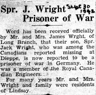 Wright, J.E.