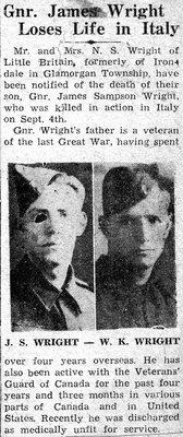 Wright, J.S.