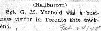 Yarnold, G.M.