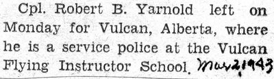 Yarnold, R.