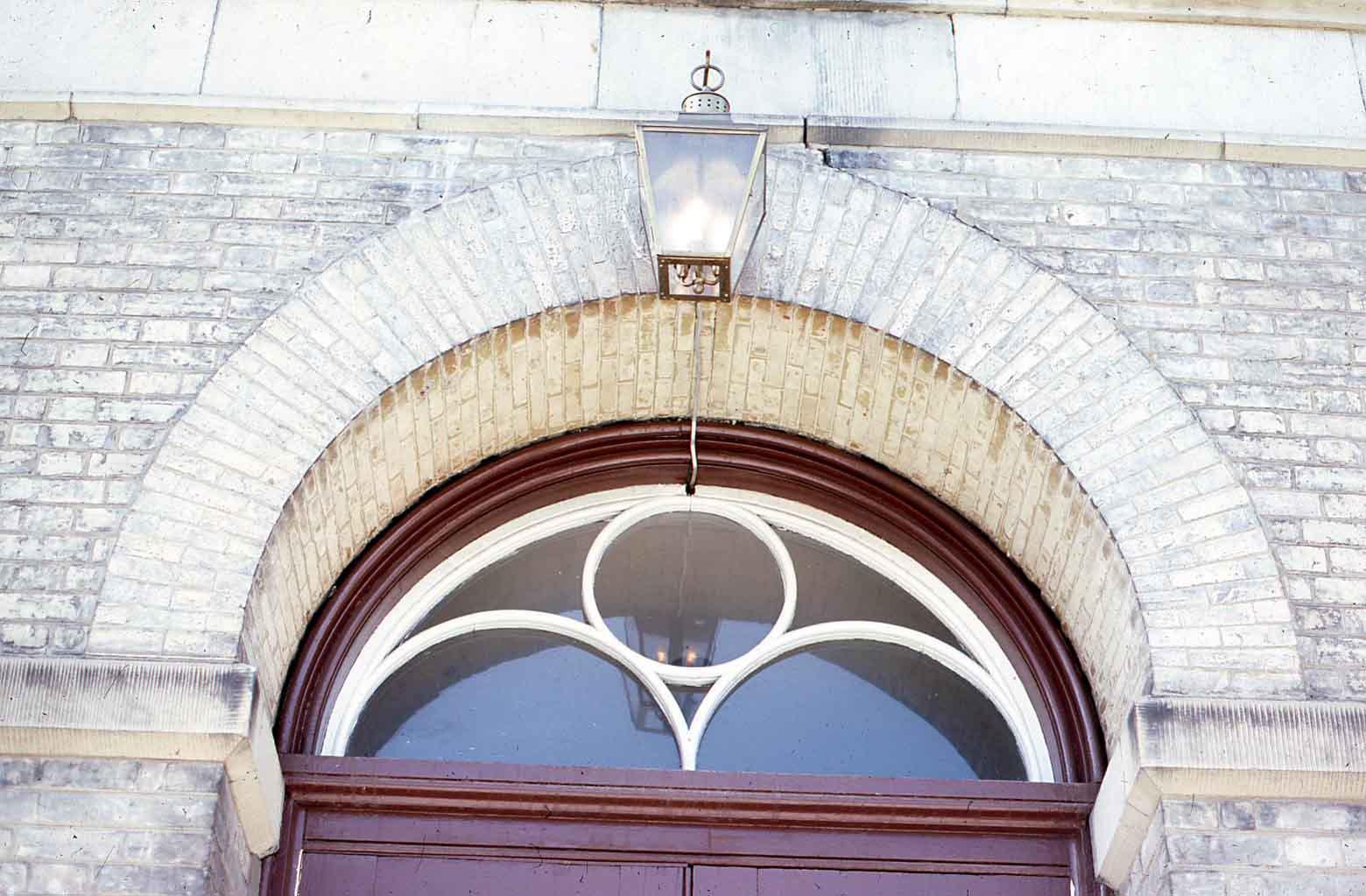 Courthouse, Francis Street, Lindsay
