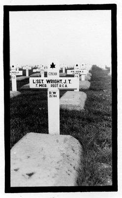 Wright, J.T.
