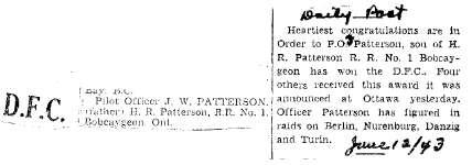Patterson, J.