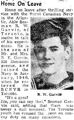 Garvin, R.W.