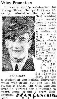 Geary, G.E.