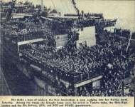 SS New Amsterdam
