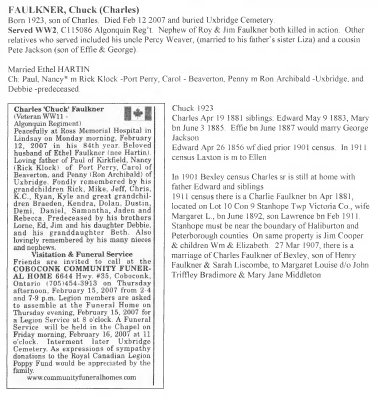 Page 215: Faulkner, Charles