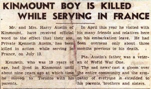 Page 159: Austin, Kenneth