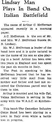 Heffernan, A.