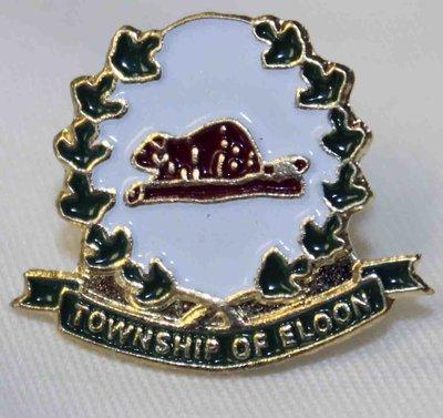Township of Eldon