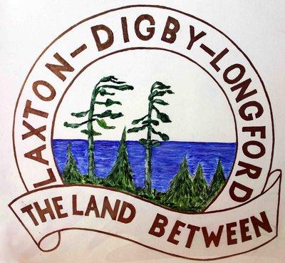 Laxton-Digby-Longford