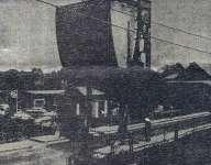 On the Main Street - 24 November 1965