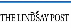 Lindsay Daily Post
