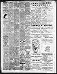 The Canadian Post & Weekly Globe