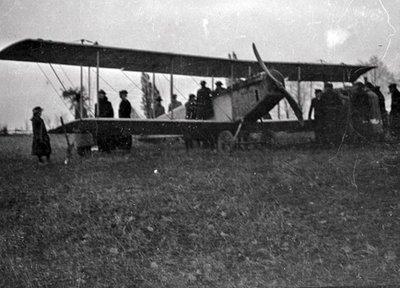 Cresswell 1917
