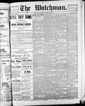 Watchman (1888), 13 Feb 1896