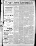 Watchman (1888), 17 Mar 1892