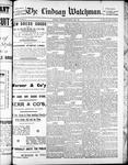 Watchman (1888), 29 Mar 1894