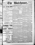 Watchman (1888), 7 Mar 1895