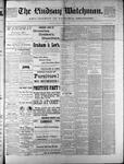 Watchman (1888), 5 Apr 1888
