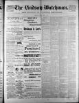 Watchman (1888), 12 Apr 1888