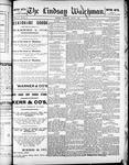 Watchman (1888), 3 May 1894