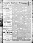 Watchman (1888), 17 May 1894
