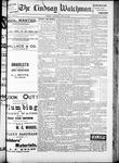 Watchman (1888), 8 Jun 1893