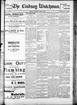 Watchman (1888), 15 Jun 1893
