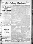 Watchman (1888), 22 Jun 1893