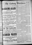 Watchman (1888), 17 Jul 1890