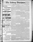 Watchman (1888), 28 Jul 1892