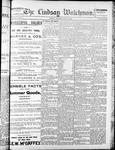 Watchman (1888), 12 Jul 1894