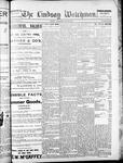 Watchman (1888), 19 Jul 1894