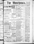 Watchman (1888), 2 Jul 1896