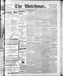 Watchman (1888), 8 Jul 1897