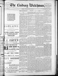 Watchman (1888), 18 Aug 1892