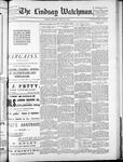 Watchman (1888), 25 Aug 1892