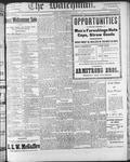 Watchman (1888), 11 Aug 1898