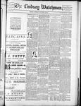 Watchman (1888), 8 Sep 1892