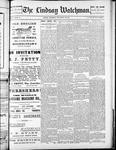 Watchman (1888), 29 Sep 1892